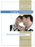 E-Book-Cover-6