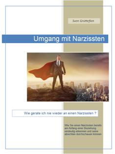 Narzissten-geraten-Cover-groß