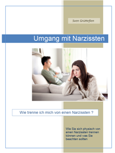 Trennung-Narzisst-Cover-groß