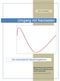Beziehungskurve-Narzissten-Cover-klein