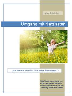 narzissten-befreien-cover-groß