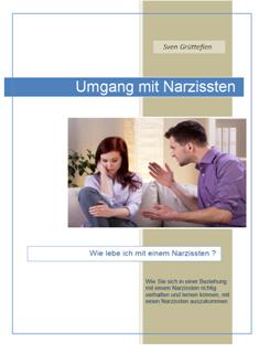 Leben-Narzisst-Cover-groß
