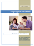 Leben-Narzisst-Cover-klein