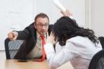Beitrag-Konflikt-Arbeitsplatz-klein