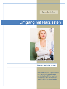 narzisstische-mutter-gross