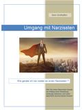 E-Book-Cover-4