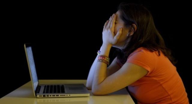 Internetforen als ideale Spielwiese für Narzissten