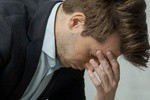 Suizidgefährdung des Narzissten