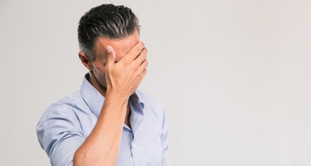 Was fürchten Narzissten?