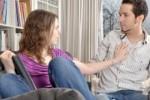 5 Irrtümer über die Beziehung mit einem Narzissten