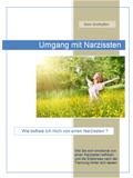 Befreien-Narzisst-Cover-klein