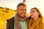 Die 5 besten Verhaltensstrategien im Umgang mit einem Narzissten