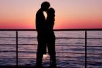 Narzissten brauchen die Liebesaffäre