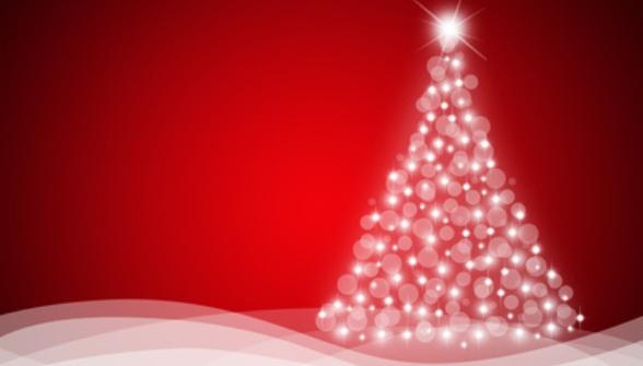 Weihnachten mit einem Narzissten und vielen Geschenken