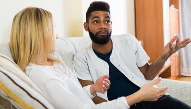 Krankhaftes Lügen des Narzissten