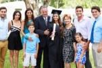 Die narzisstische Familie