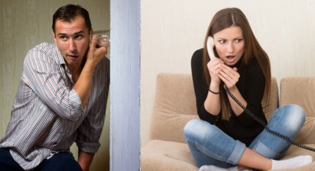 Der Narzisst kann nicht lieben und vertrauen