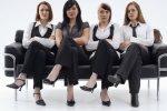 Die 4 passendsten Partnertypen für einen Narzissten