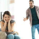 Narzissmus und Partnerschaft