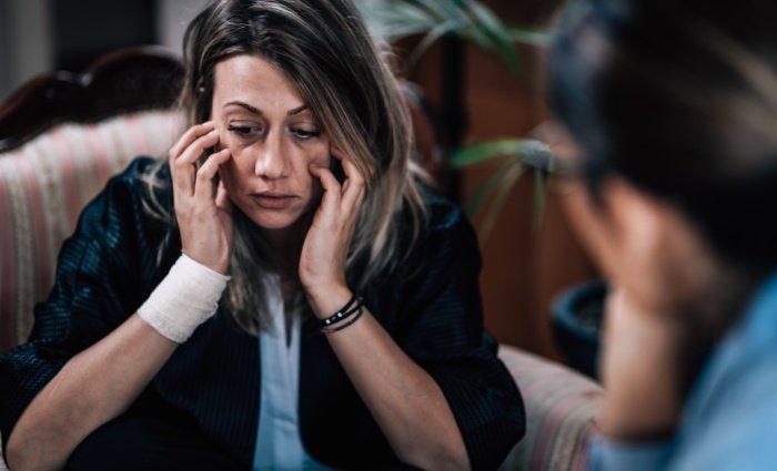 Narzisstischer Missbrauch in der Psychotherapie