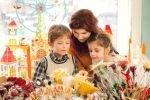 Die Verwöhnung unserer Kinder - Süßer Zucker für den kindlichen Narzissmus